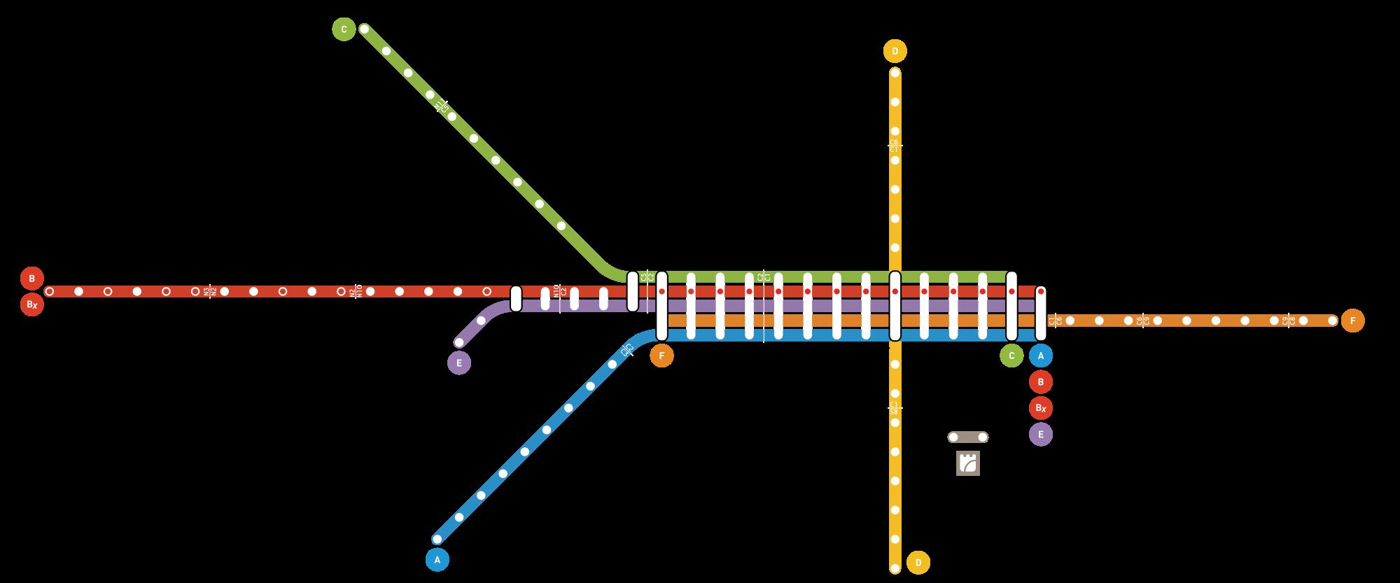 lineas_metro_oporto