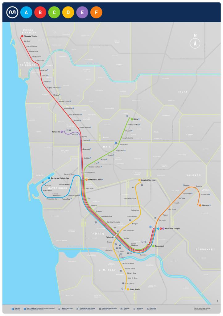 plano-metro-oporto-723x1024